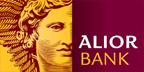 Pożyczka gotówkowa Alior Bank