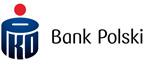Kredyt gotówkowy od PKO Bank Polski Mini Ratka