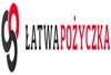 LatwaPozyczka.pl