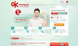 www.okmoney.pl