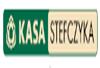 KasaStefczyka.pl