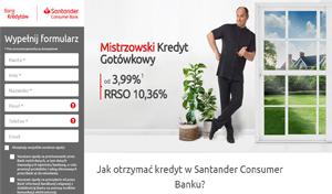 www.SantanderConsumer.pl