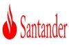 SantanderConsumer.pl