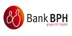 Kredyt Gotówkowy Bank BPH