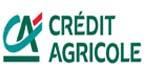 Kredyt Gotówkowy od Credit Agricole
