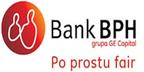 Kredyt Konsolidacyjny Bank BPH