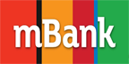 Kredyt Konsolidacyjny mBank