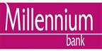 Kredyt Konsolidacyjny Millennium Bank