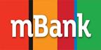 Kredyt gotówkowy od Mbank