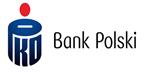 Mini Ratka PKO Bank Polski – Szybki kredyt Gotówkowy