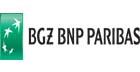 Kredyt Samochodowy BNP Paribas Bank
