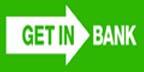 Kredyt Samochodowy GETIN Bank