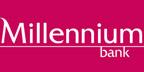 Pożyczka gotówkowa Millennium Bank