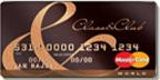 Karta Kredytowa Raiffeisen Polbank World Mastercard Class&Club
