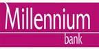 Konto Bankowe Millennium Bank