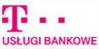 Konto Bankowe T-mobile Usługi Bankowe