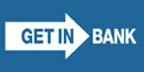 Konto Młodzieżowe Getin Bank