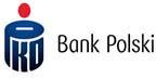Konto Młodzieżowe PKO Bank Polski