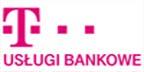 Konto Młodzieżowe T-mobile usługi bankowe