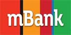 Kredyt Mieszkaniowy Mbank