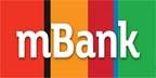 Kredyt na Dom Mbank