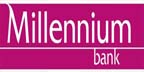 Kredyt na Dom Millennium Bank