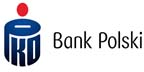 Kredyt na Dom PKO Bank Polski