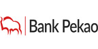 Kredyt na Dom Bank Pekao