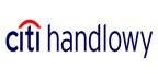 Kredyt na Dom Bank Citi Handlowy