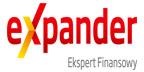 Kredyt na Dom Expander Doradztwo Finansowe
