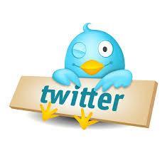 Miniaturka - Twitter dogania inne portale społecznościowe – debiut na giełdzie