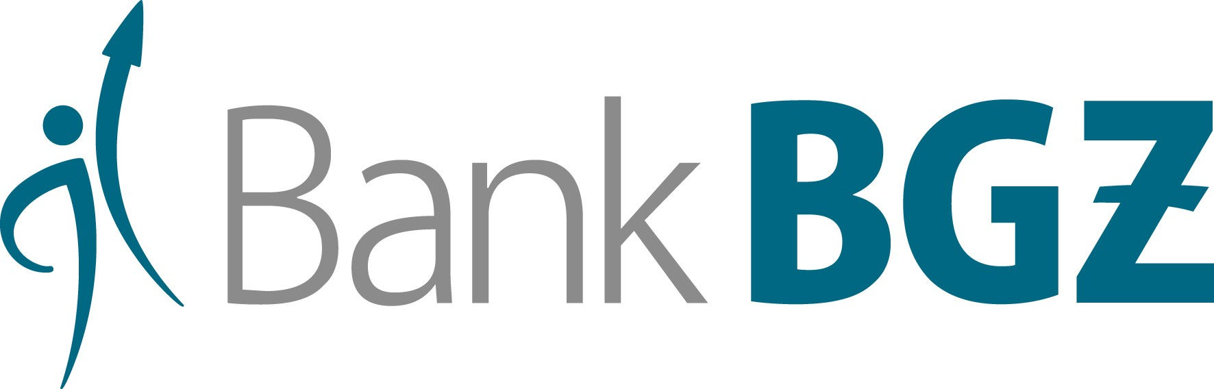 bank-bgz-logo