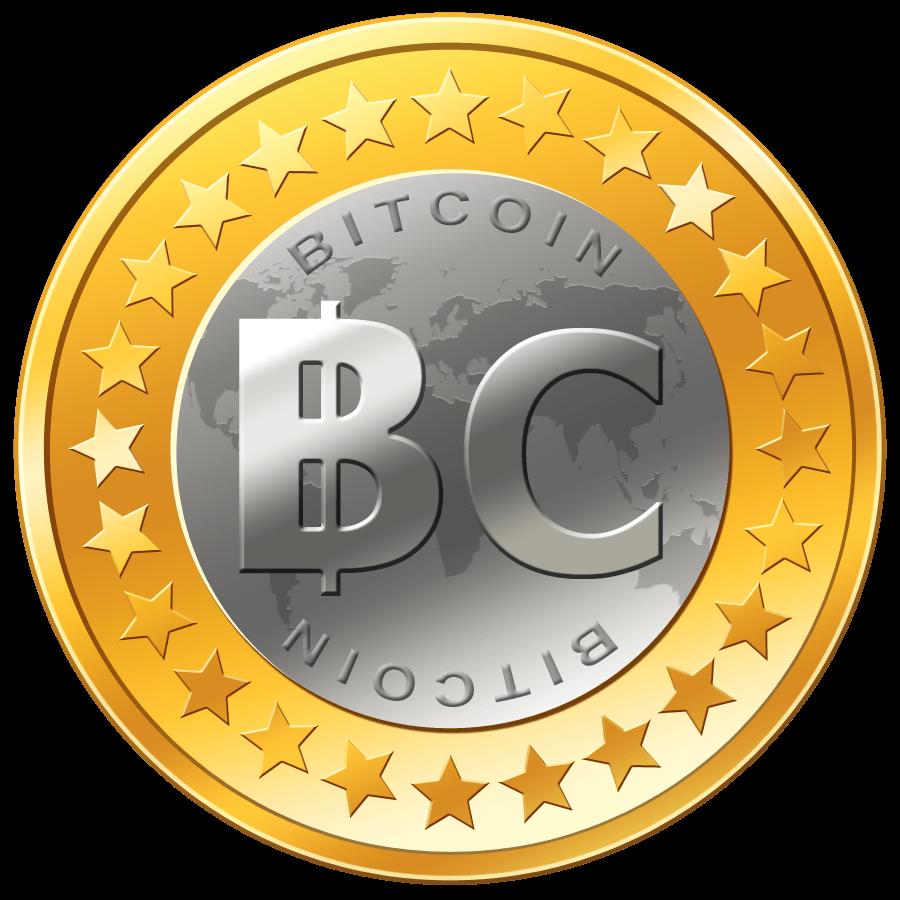 Miniaturka - Nowe internetowe pieniądze – Bitcoin