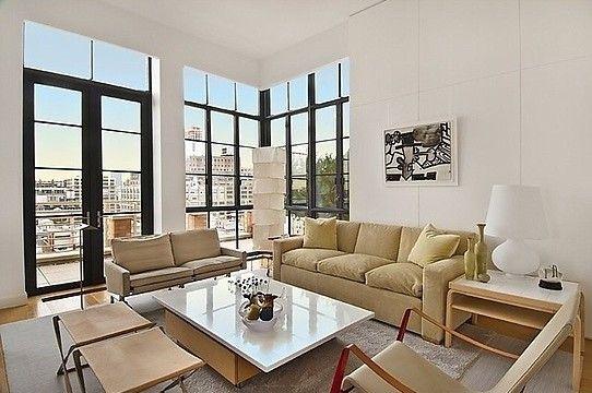 ceny-mieszkan