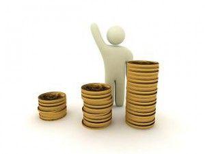 fundusze-inwestycyjne-rodzjae