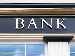 konta-bankowe