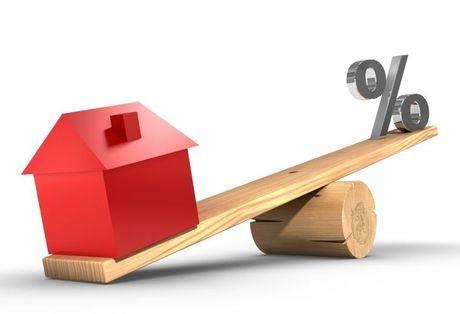 kredyt-hipoteczny-koniec