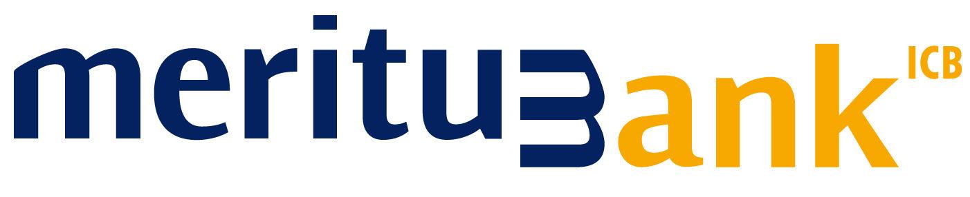 logo1_CMYK
