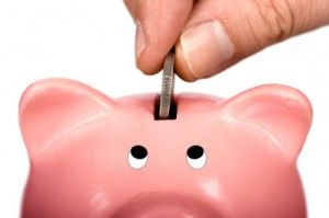 Miniaturka - Czas na oszczędzanie: lokata vs fundusz inwestycyjny