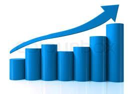 Miniaturka - Jak teraz prezentuje się realna inflacja?