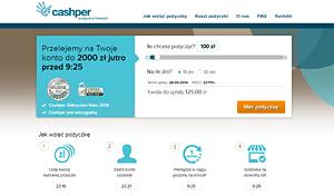 www.cashper.pl