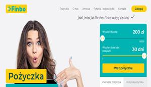 www.finbo.pl