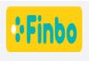 Finbo.pl