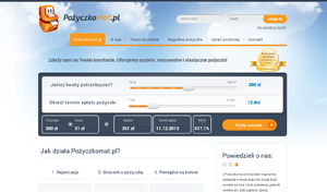 wwww.pozyczkomat.pl