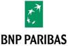 BNPParibas.pl