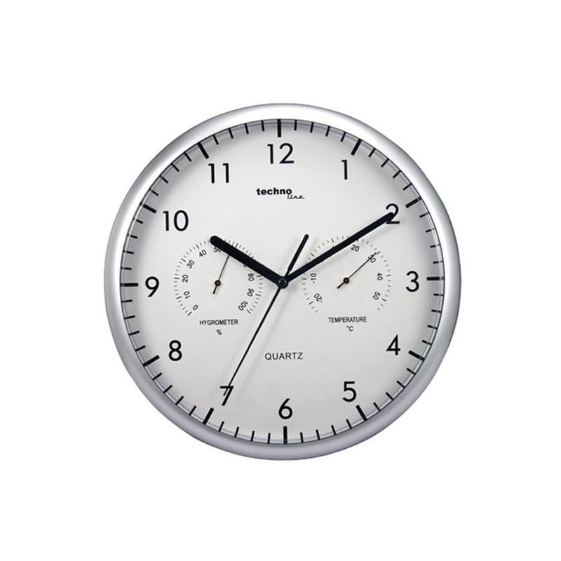 czas na spłatę