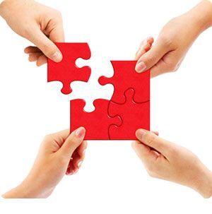 Czy konsolidacja kredytów jest opłacalna?