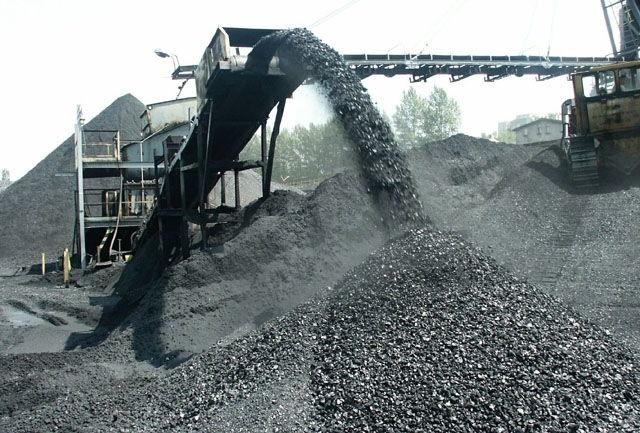co się dzieje z polskim węglem