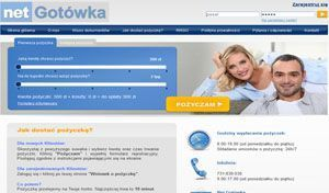 www.NetGotowka.pl