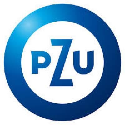 PZU Finance planuje przejęcia w sektorze bankowym online